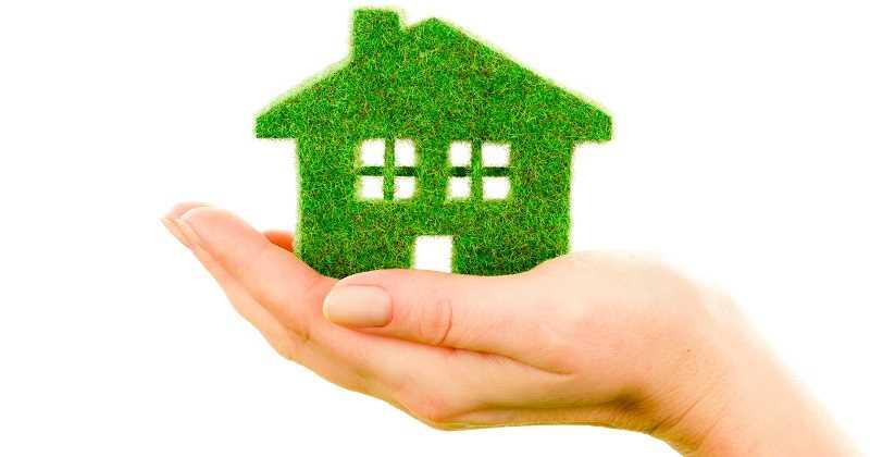 Mejoras en el hogar para optimizar la sostenibilidad